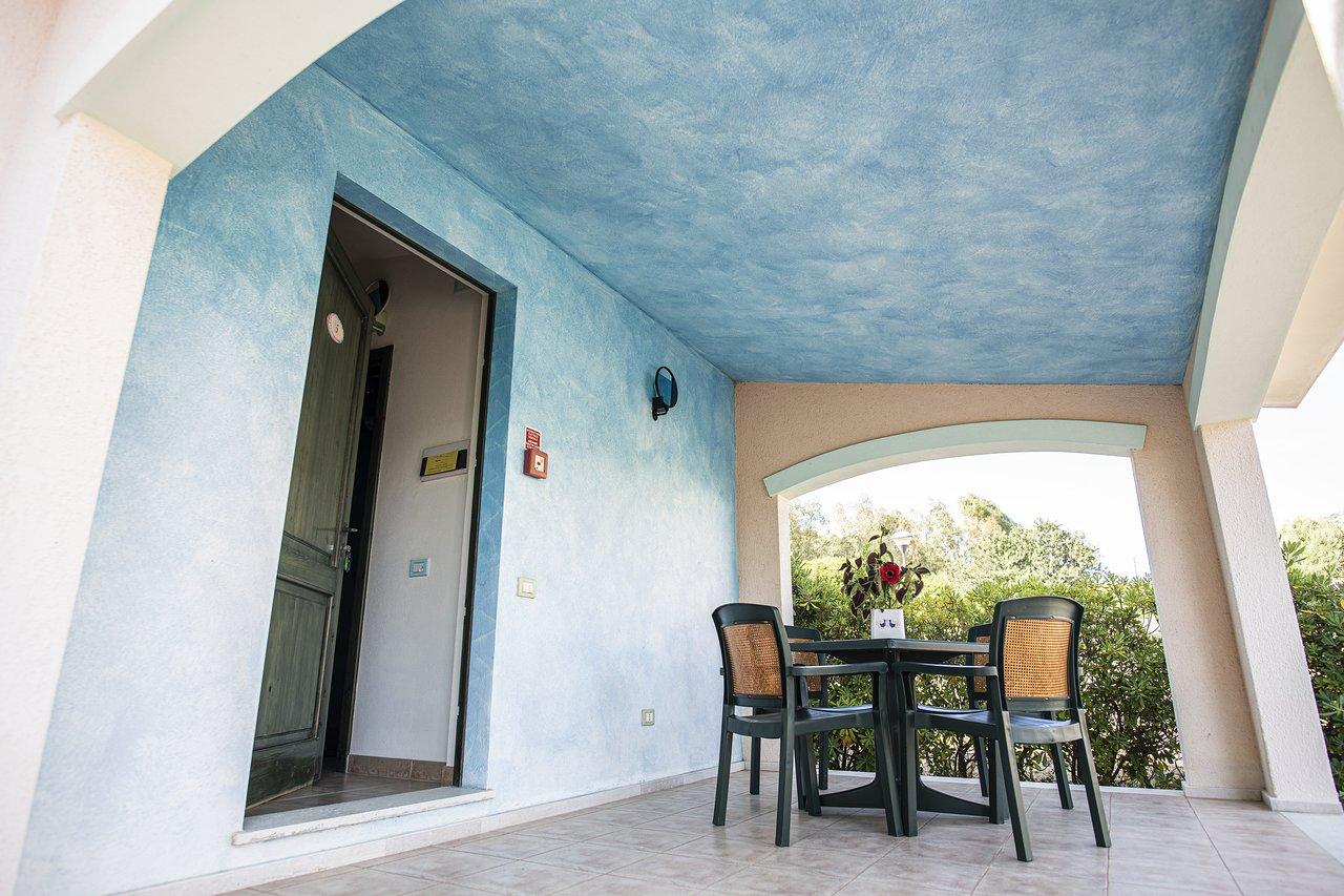 PAPAVERI E GRANO HOTEL & RESTAURANT (Castiadas): Prezzi 2020 e ...