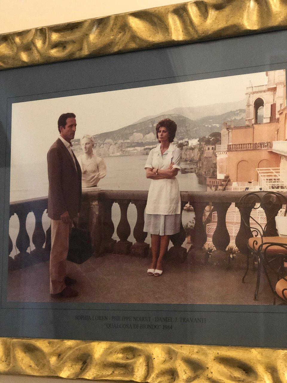 Grand Hotel Excelsior Vittoria Updated 2020 Prices