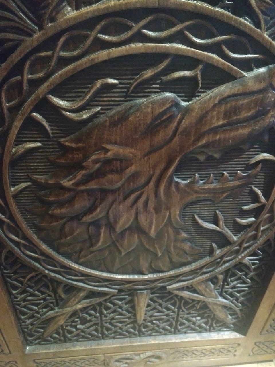 County Cavan Boyle births - Connors Genealogy