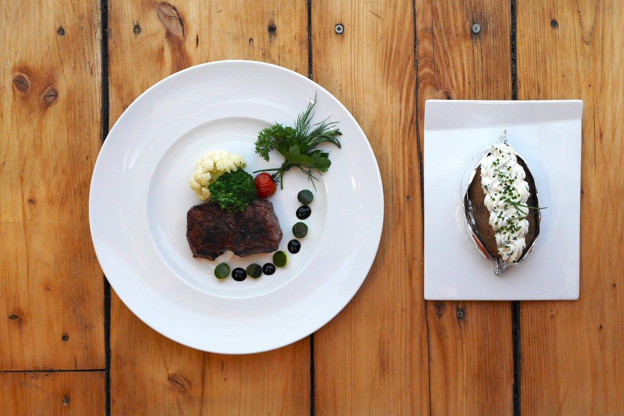 Umgebung frühstücksbuffet worms und Hotels in