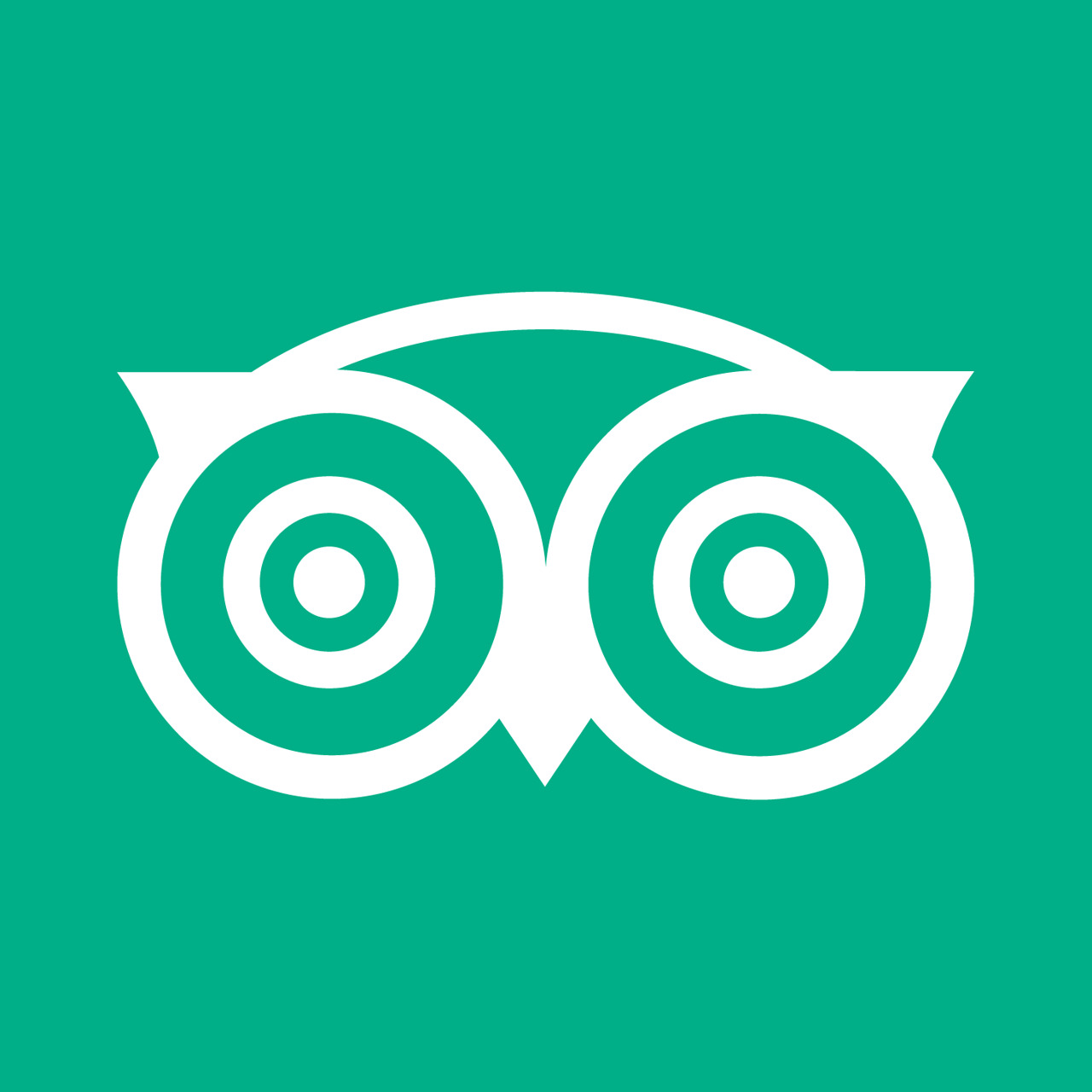 TripAdvisor Official Site‎