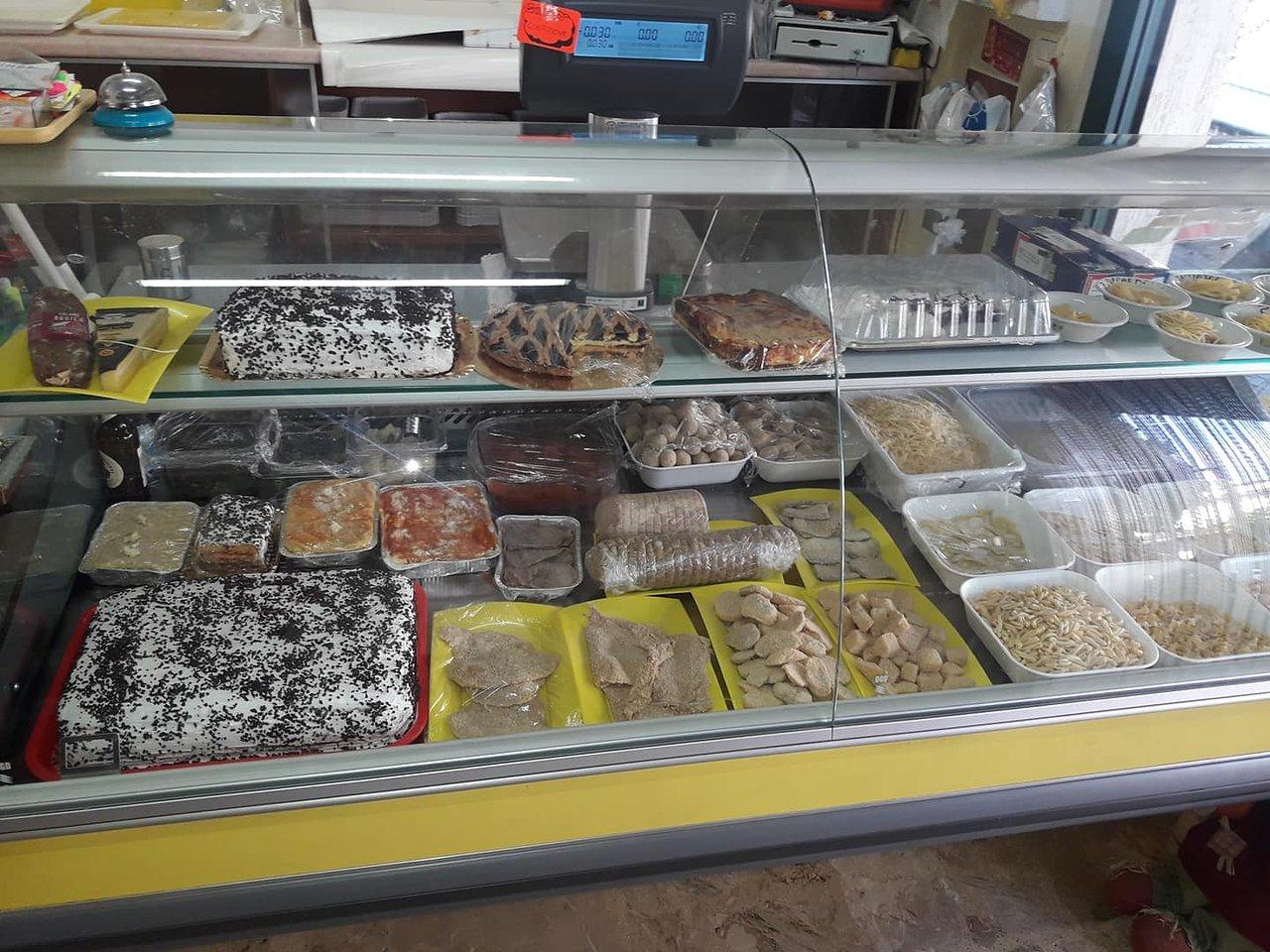 DIE 10 BESTEN Restaurants in Giulianova 2020 (mit Bildern ...