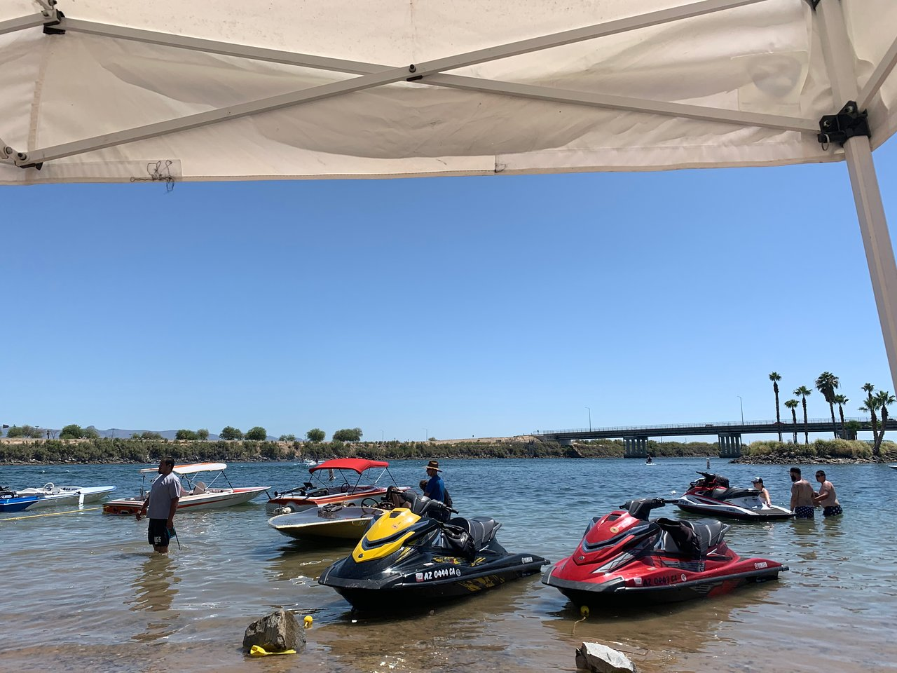 Dave S Jet Ski Rentals Bullhead City 2020 All You Need To Know Before You Go With Photos Tripadvisor