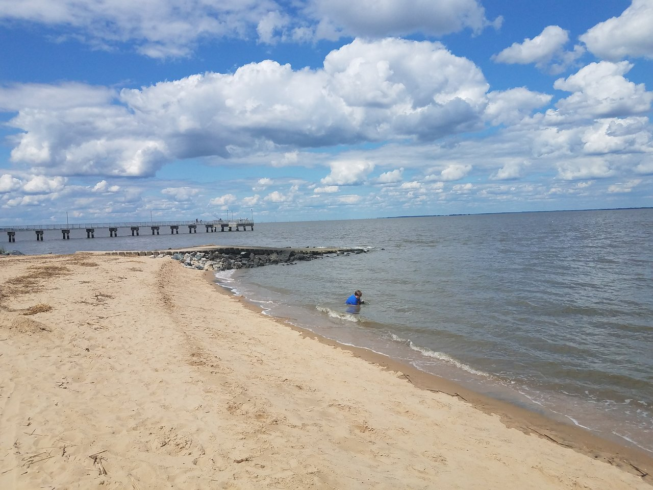 Woodland Beach Smyrna 2019 All You Need To Know Before