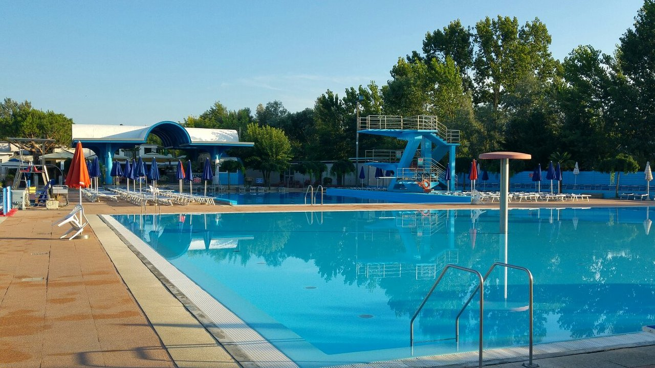 Piscine All Aperto Piemonte asti lido 2000 piscine: aggiornato 2020 - tutto quello che c