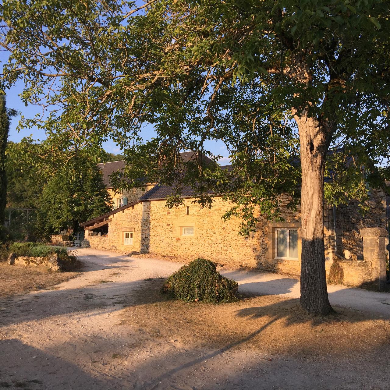 Le Domaine Des Crouquets Prices Specialty Inn Reviews