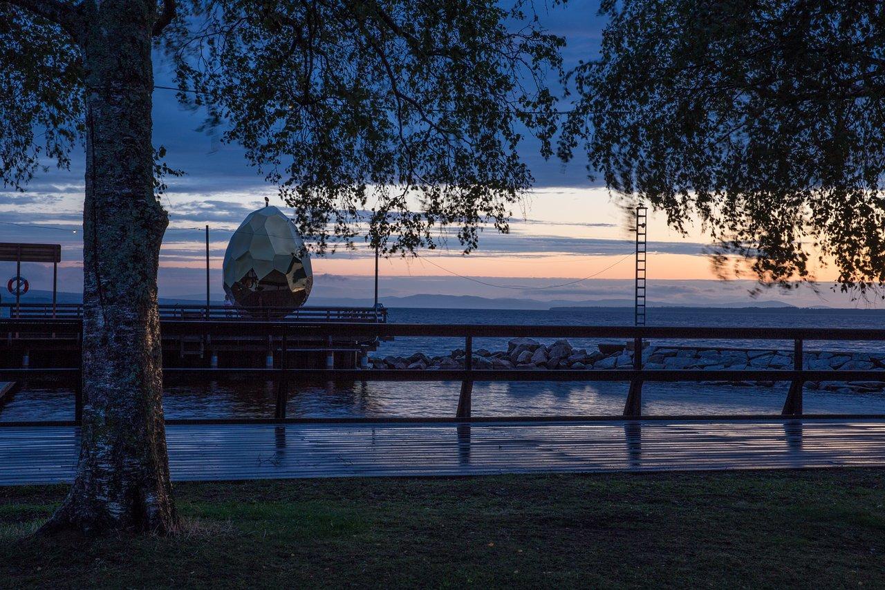 Jns Andersgrden | Visit Dalarna