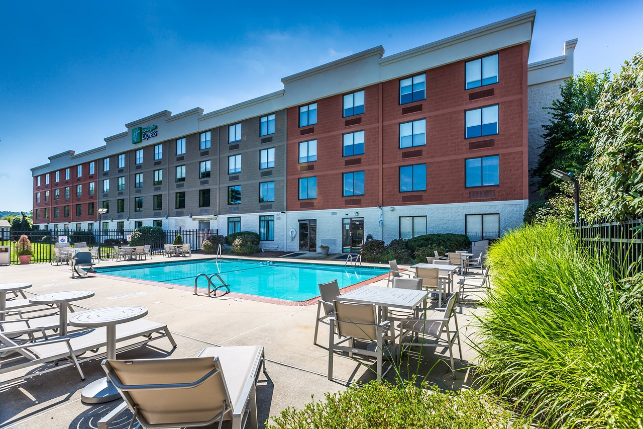 THE 10 BEST Hotels in West Chester, PA for 2019 (from $59