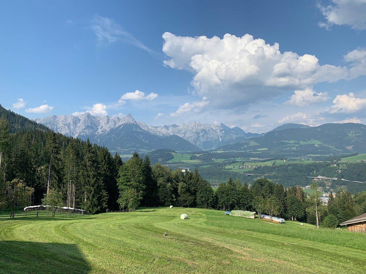Velocità datazione Oberpfalz