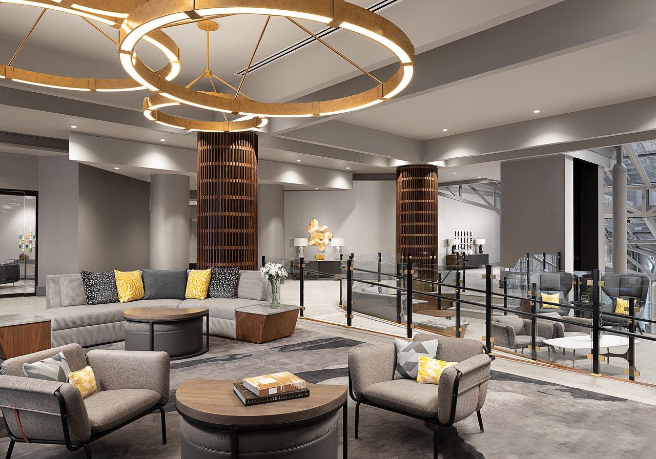 THE 10 CLOSEST Hotels to Perimeter Mall, Atlanta
