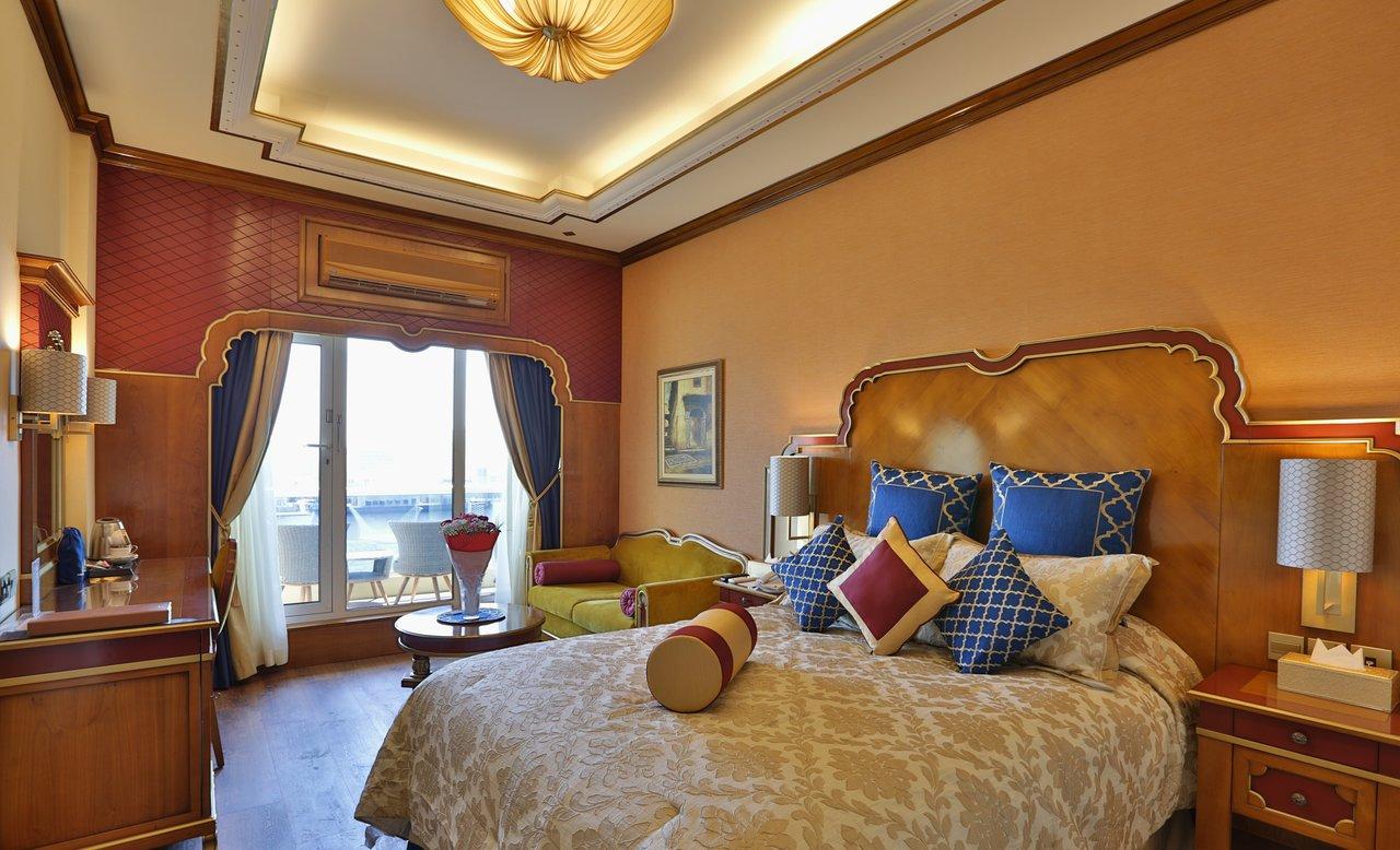 Riviera hotel 4 дубай отзывы 2018 дом в дубае купить у моря