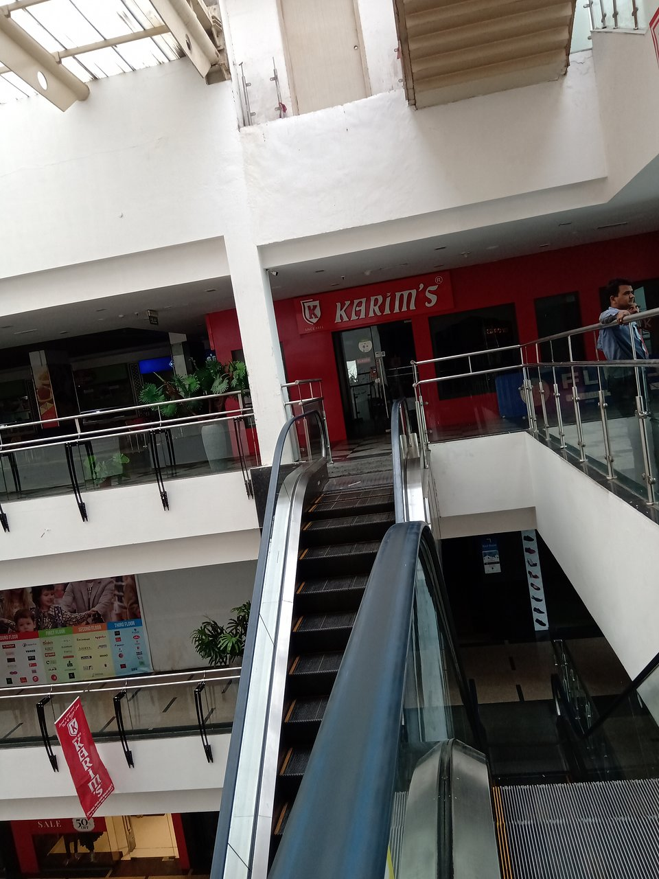East Delhi Mall Ghaziabad 2020 All You Need To Know Before You Go With Photos Tripadvisor