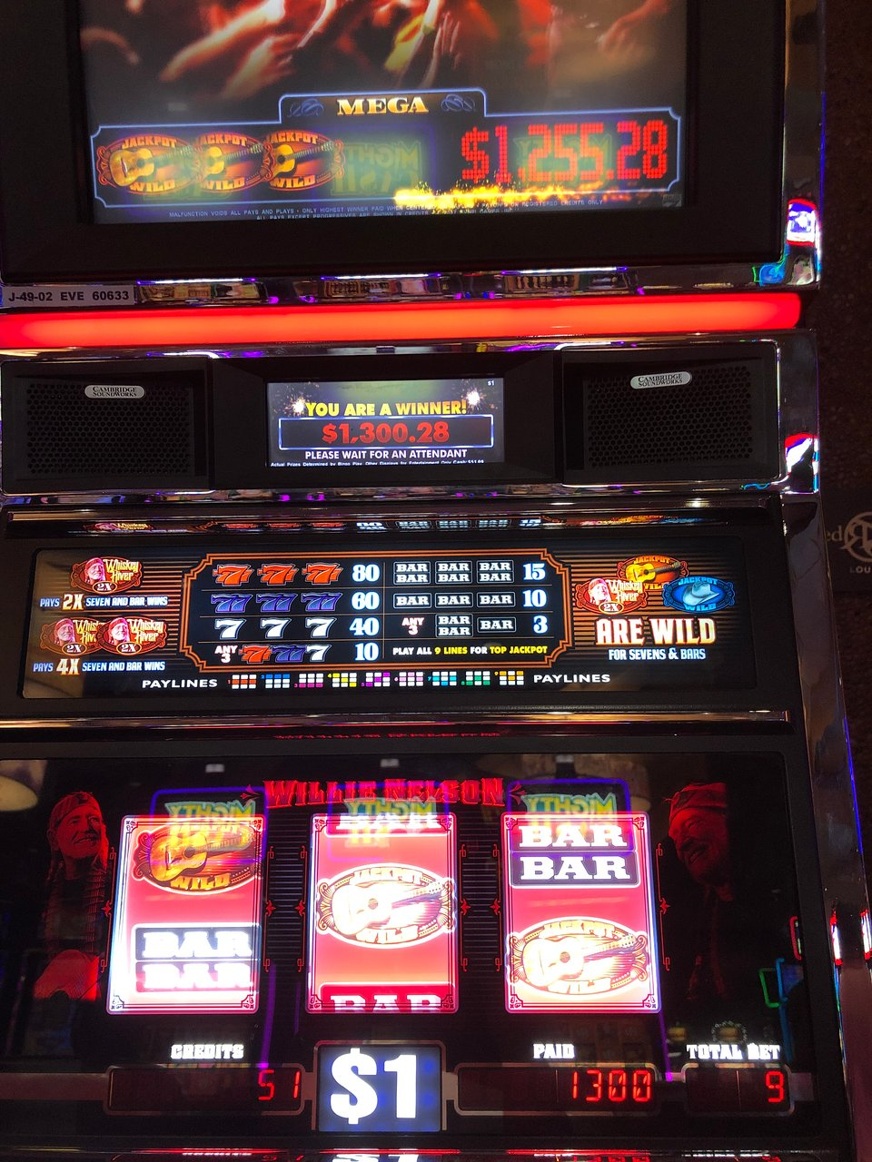 Jack's casino rotterdam centrum