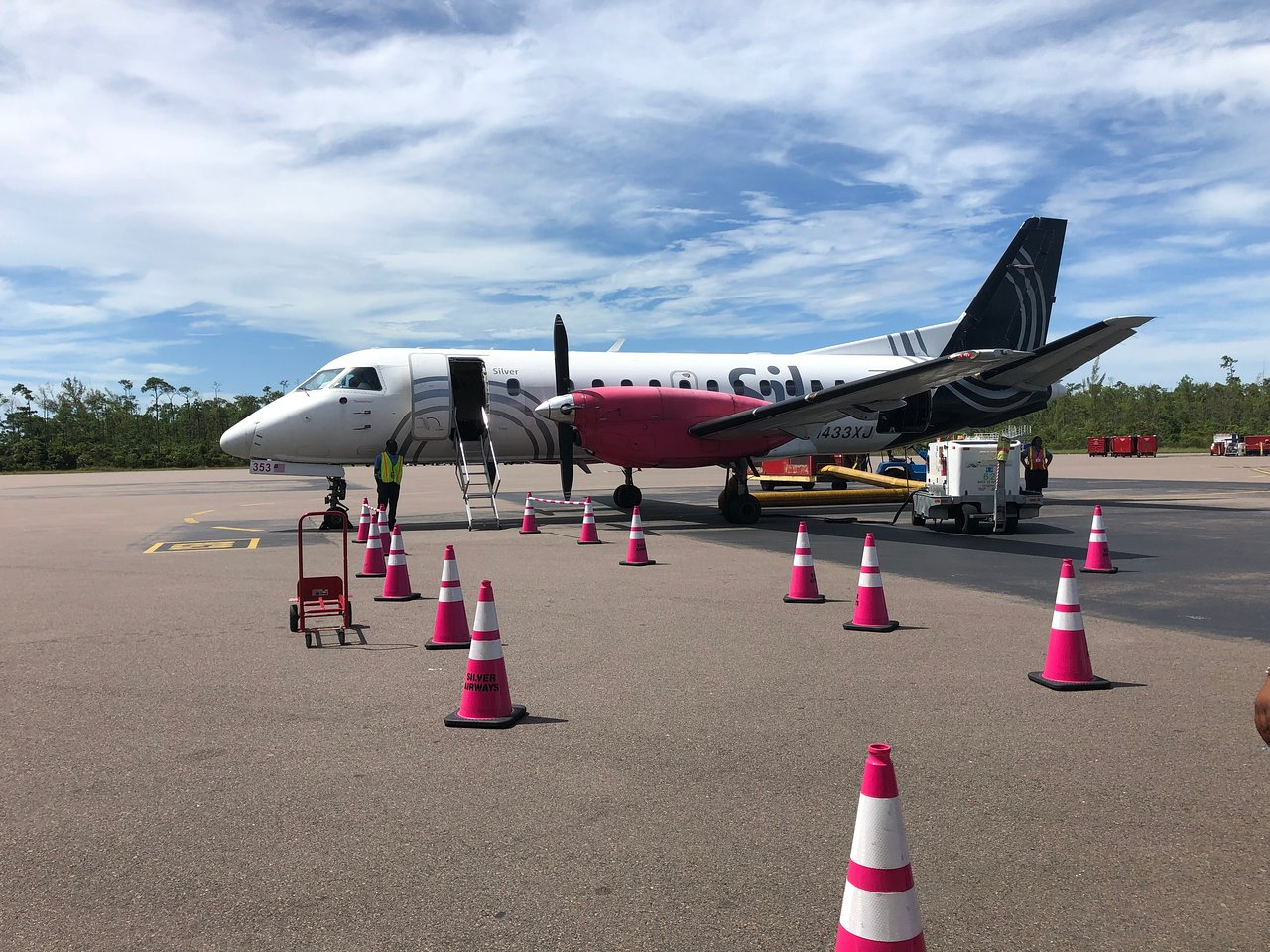 Silver Airways Flights and Reviews (with photos) - TripAdvisor on ameriflight route map, luxair route map, etihad airways route map, qatar airways route map, long john silver's map, boutique air route map, eastern air lines route map, volaris route map, frontier route map, saudia route map, us airways route map, island air route map, delta air lines atlanta airport map, air macau route map, air niugini route map, envoy air route map, pan american world airways route map, ravn alaska route map, air zimbabwe route map,