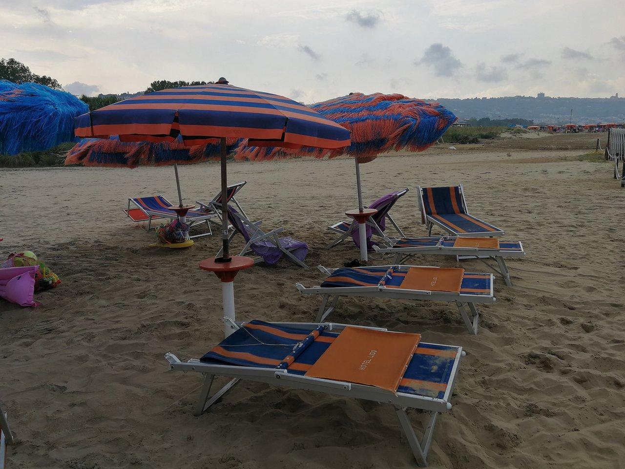 Velocità datazione Virginia Beach