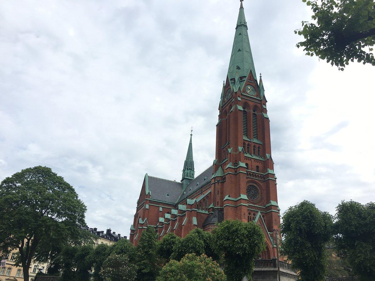 Lagfarter - Norrkpings Tidningar - Nt