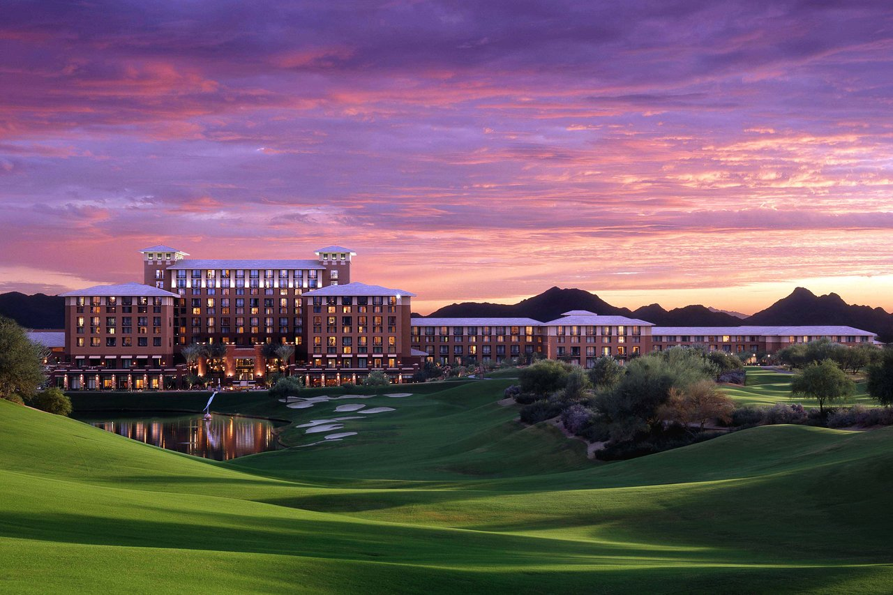 THE 10 CLOSEST Hotels to Scottsdale Quarter - TripAdvisor