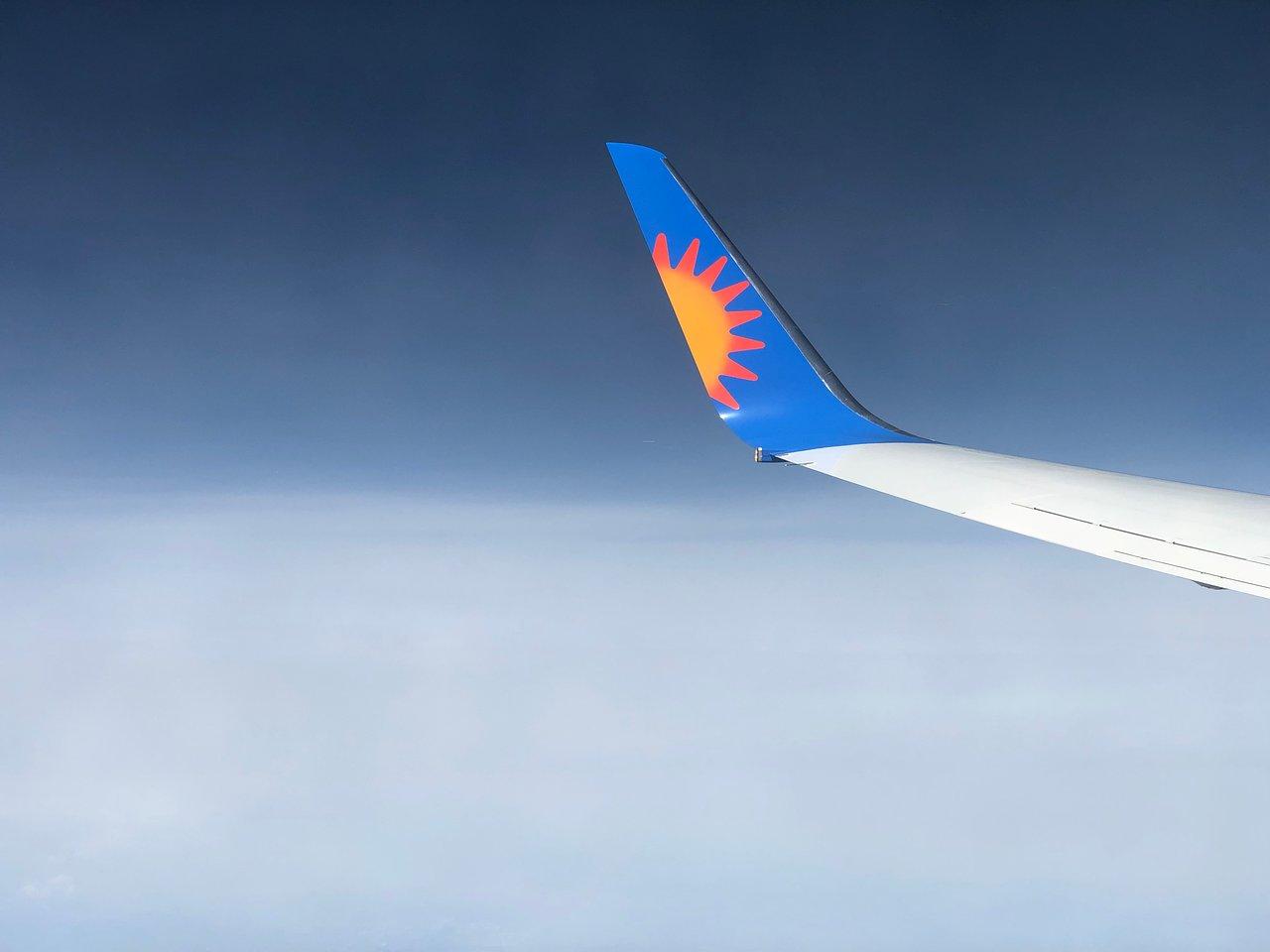 Jet2 com Reviews and Flights - TripAdvisor