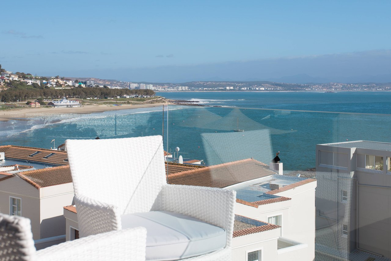 PROTEA HOTEL BY MARRIOTT MOSSEL BAY - Reviews & Price