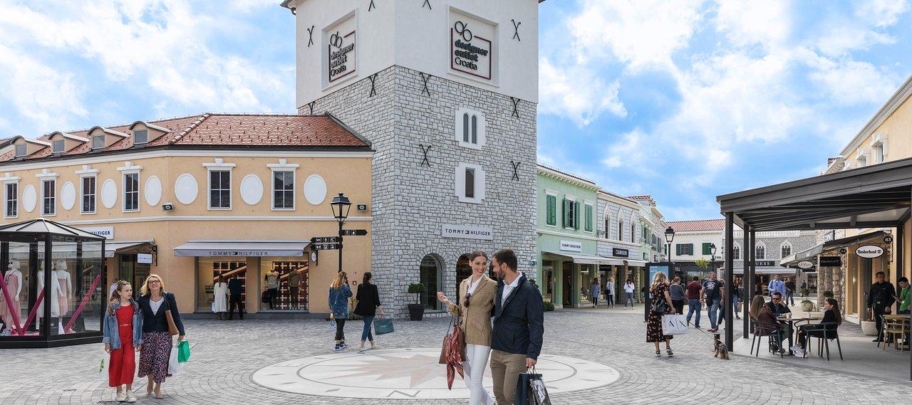 Designer Outlet Croatia Kraljevec Sesvetski 2021 All You Need To Know Before You Go With Photos Tripadvisor