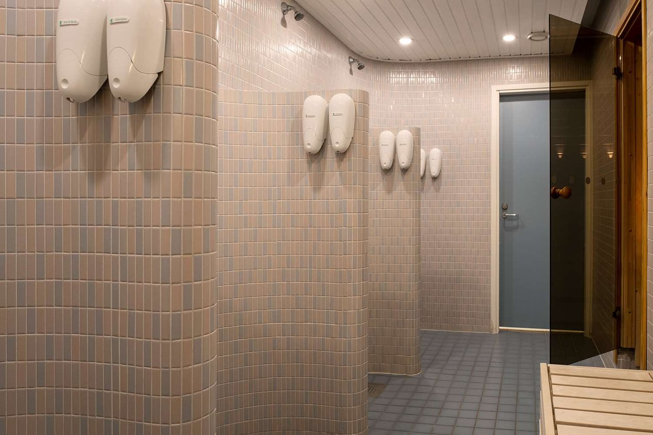 Scandic Lahti City 99 1 3 5 Updated 2020 Prices Hotel