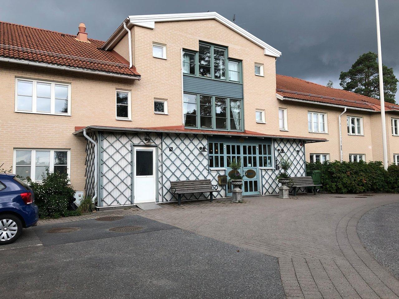 Sexklubb Gteborg Spa I Halland Porriga Tjejer Thaimassage