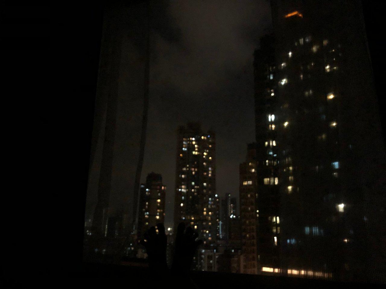 paikkoja kytkeä Hong Kongpomona kytkennät