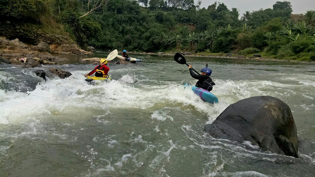 Cianten River Village Bogor 2020 All You Need To Know Before You Go With Photos Tripadvisor