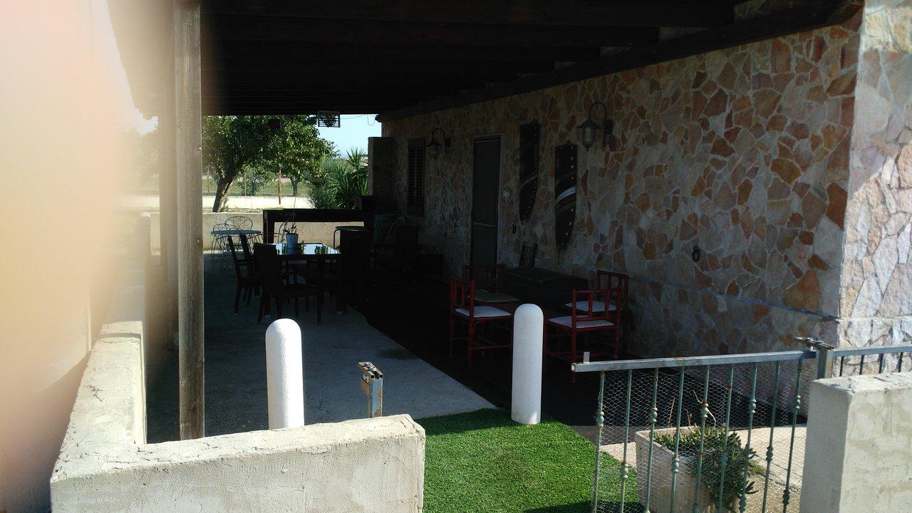 Porte Per Interni Prezzi Foggia b&b villa pagliara - prices & guest house reviews (foggia