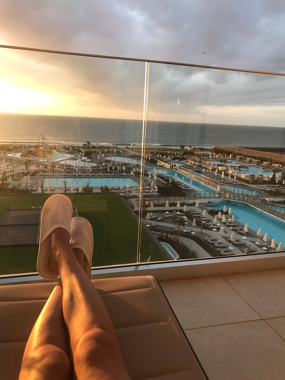 Wave Resort Updated 2019 Prices Hotel Reviews Pomorie