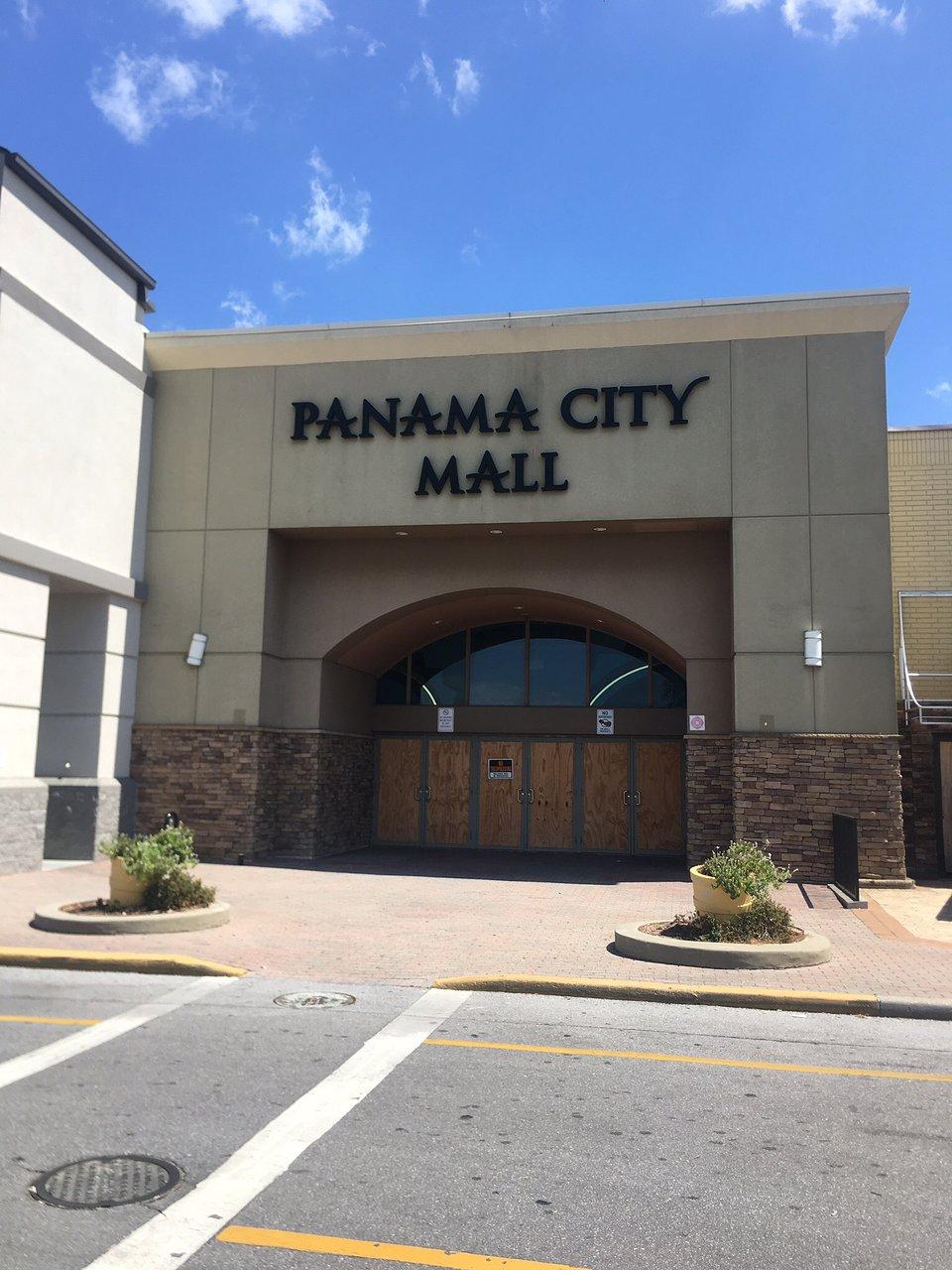 Panama City Mall 2020 All You Need To Know Before You Go With Photos Tripadvisor