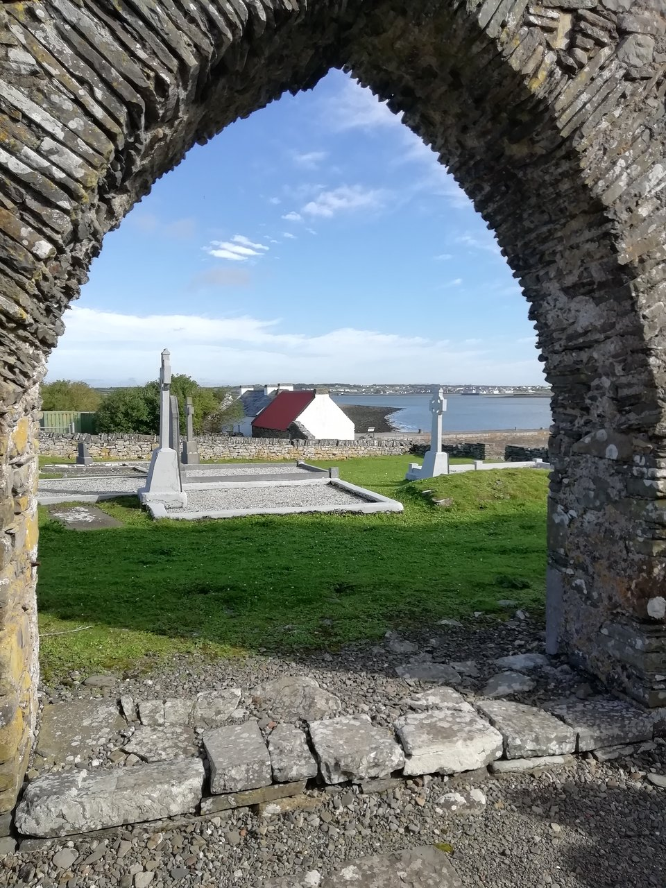 Scattery Island | Kilrush | UPDATED June 2020 - TripAdvisor