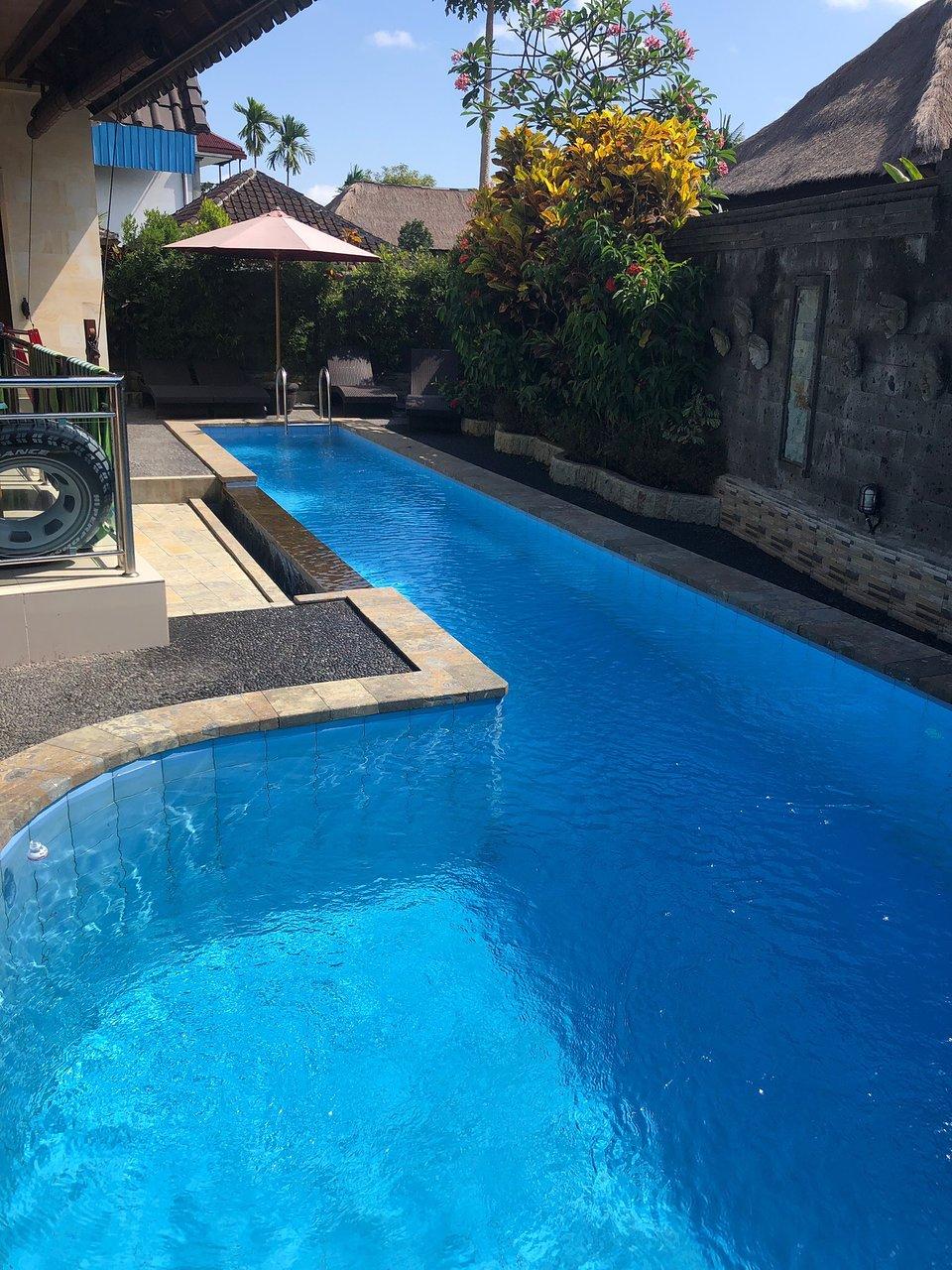 Bali Breeze Bungalows Prices Hotel Reviews Ubud Tripadvisor