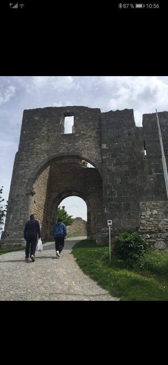 willkommen in der stadtgemeinde hainburg