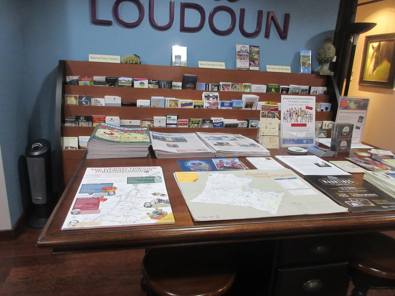 Visit Loudoun Leesburg 2020 All You Need To Know Before You Go With Photos Tripadvisor