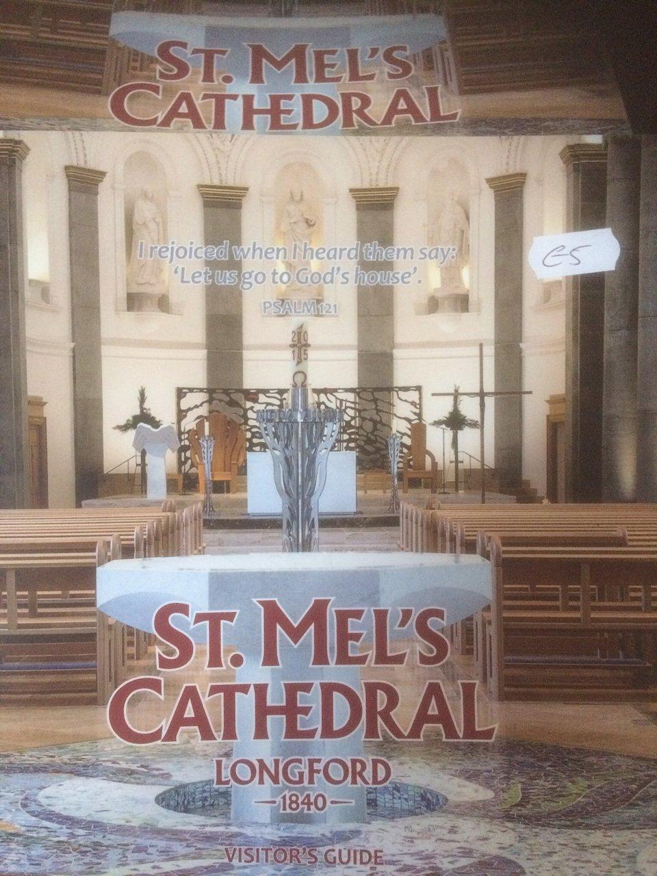 St Mels Cathedral, Longford - Tripadvisor