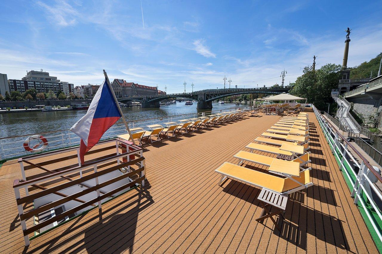 Připojte rv park most město tx