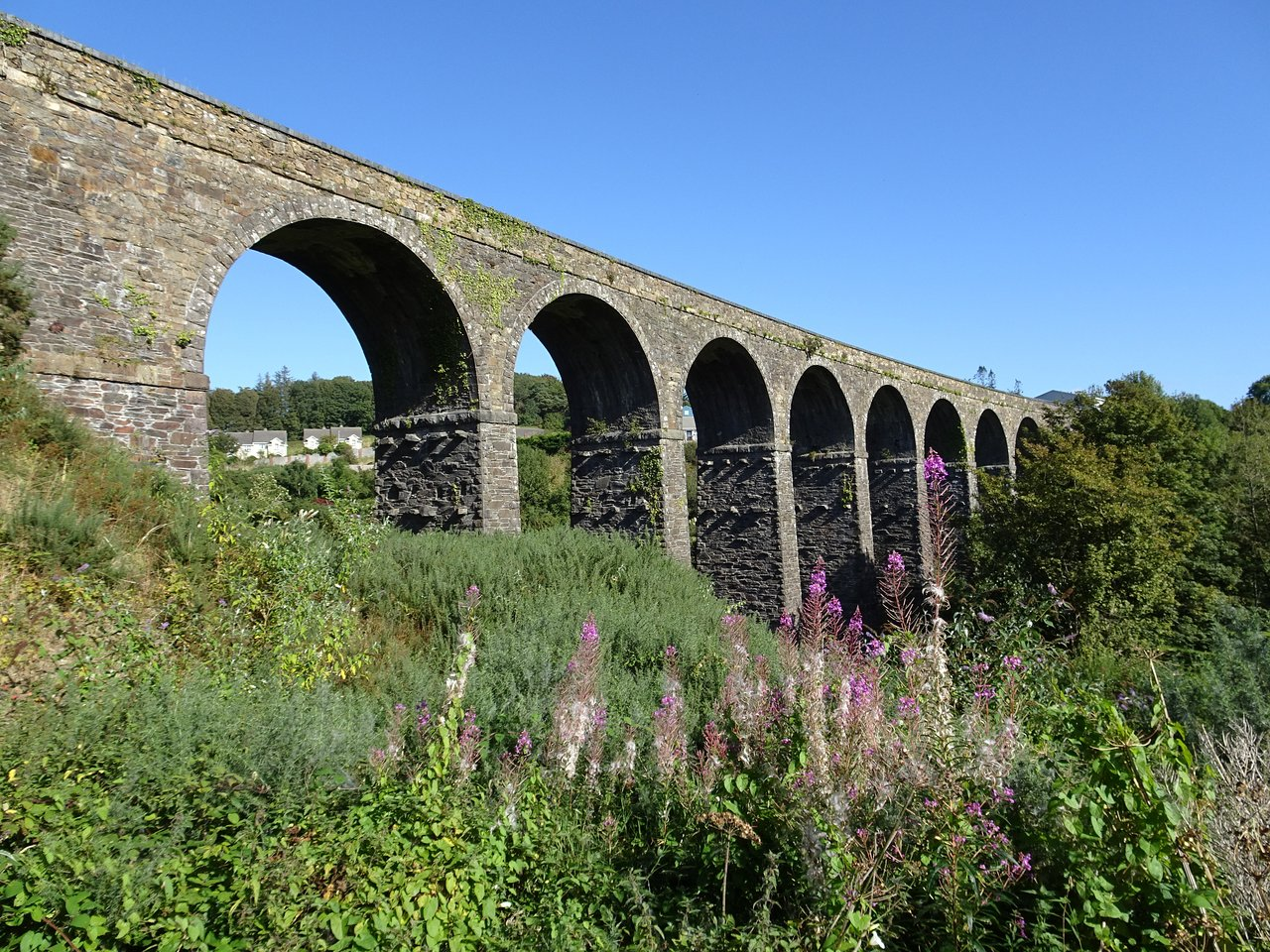 Waterford Greenway - Waterford, Ireland - TripAdvisor