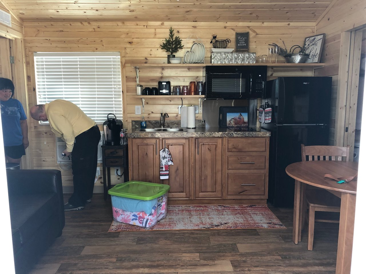Santa Fe Koa Updated 2020 Campground Reviews Nm Tripadvisor