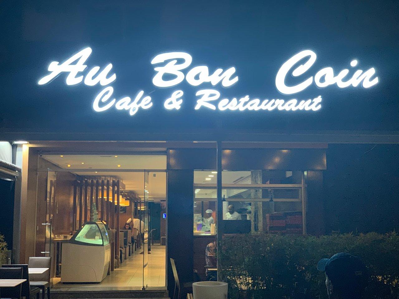Kenitra Gharb Chrarda Beni Hssen Morocco the 5 best late night restaurants in kenitra - tripadvisor