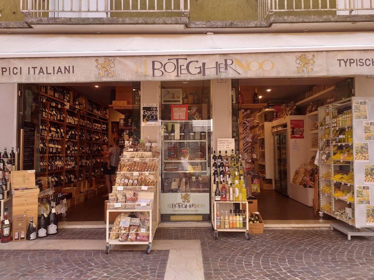Corte San Luca Bardolino el botegher noo (bardolino) - 2020 all you need to know