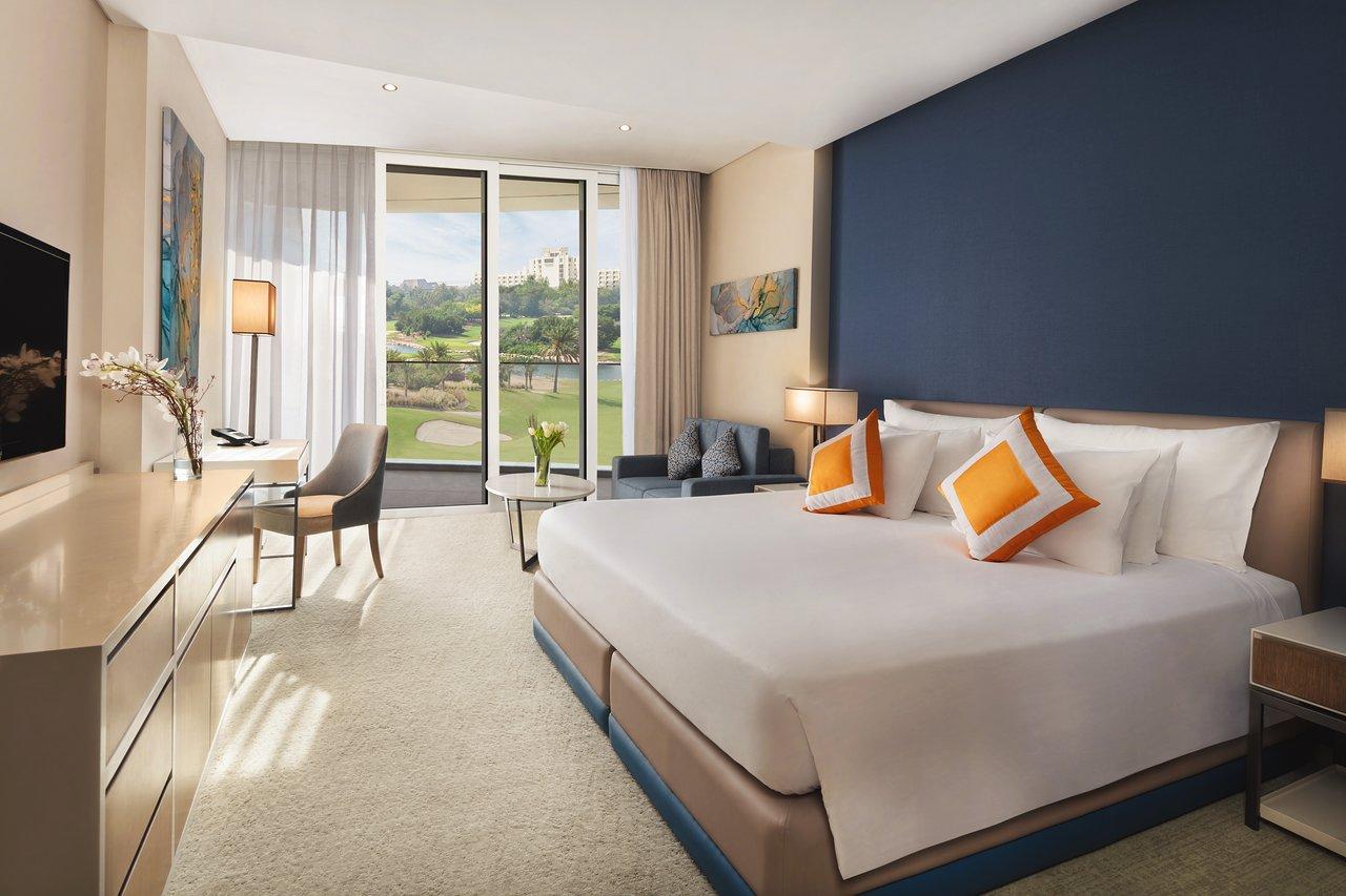 JA LAKE VIEW HOTEL 5* (Дубай) - отзывы, фото и сравнение цен - Tripadvisor
