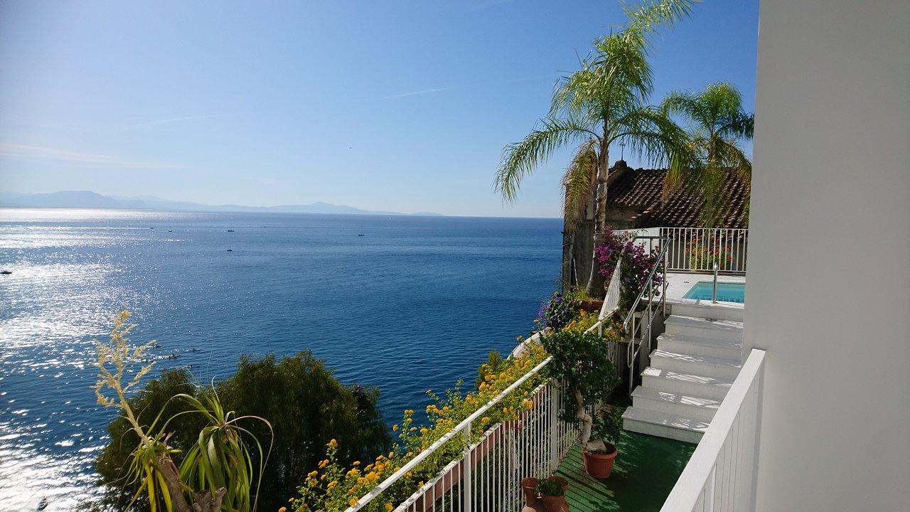 Piscine A Nocera Inferiore foto e recensioni della piscina dell'hotel voce del mare
