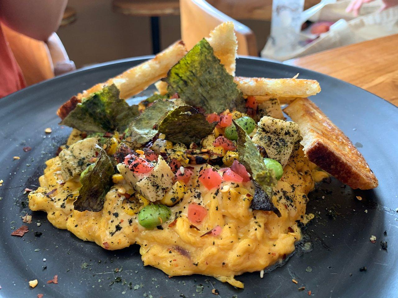 The 10 Best Restaurants In Bali Updated December 2020 Tripadvisor