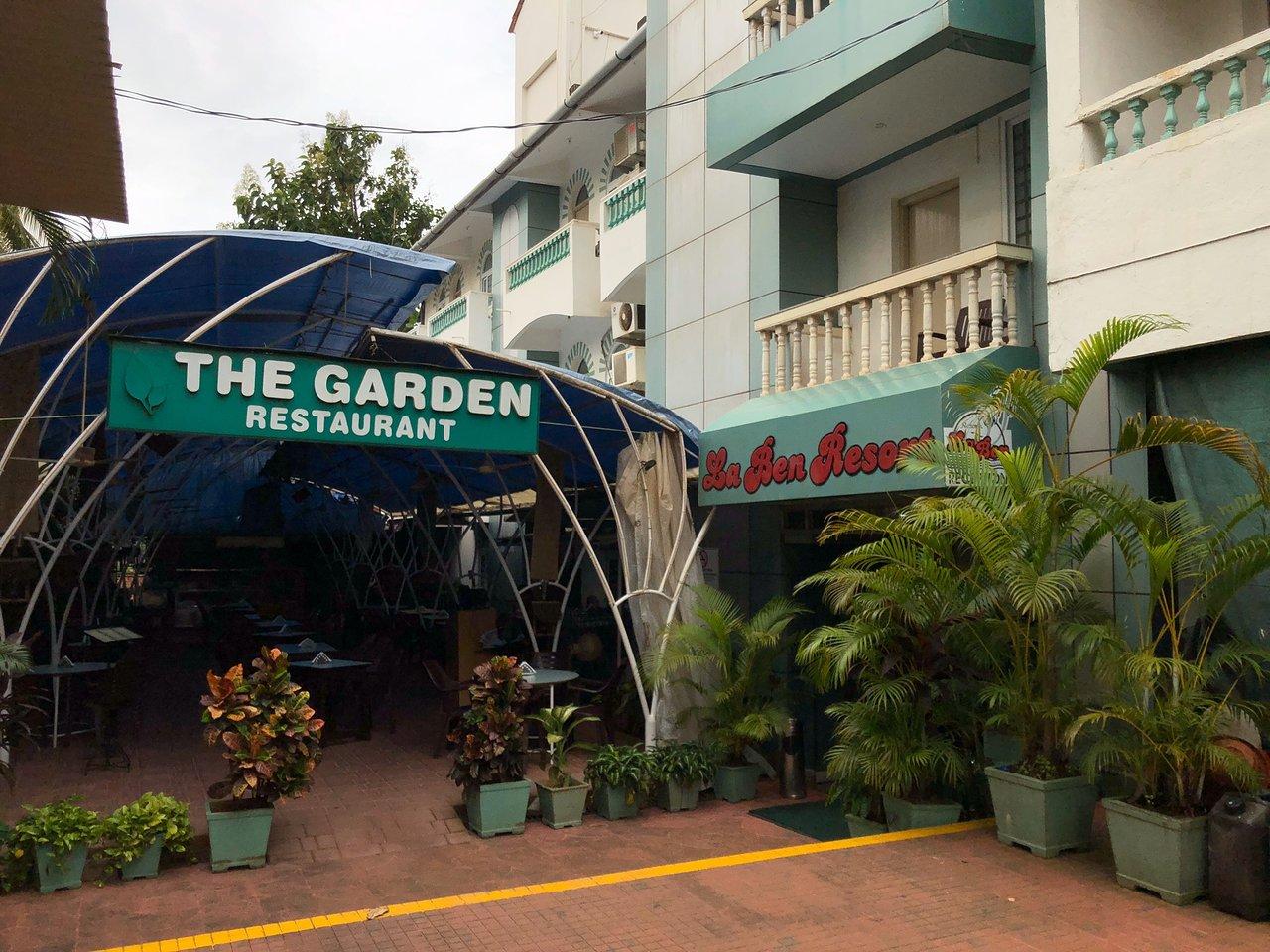 a legjobb helyek a mumbai-i csatlakozáshoz