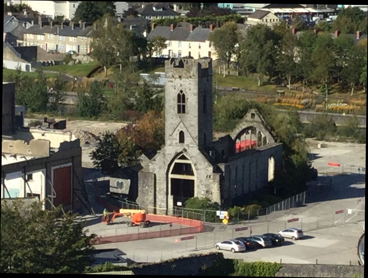 St Francis Abbey Kilkenny Updated 2021 All You Need To Know Before You Go With Photos
