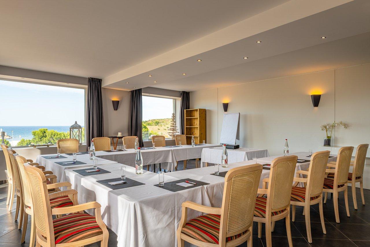 Le Cedre Rouge Paris 16 hotel les jardins du cedre - updated prices, reviews