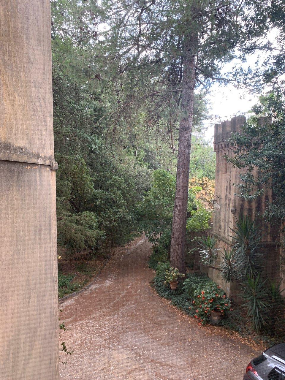 Via Pietro Nenni Giussano il mondo di giada (au$115): 2020 prices & reviews