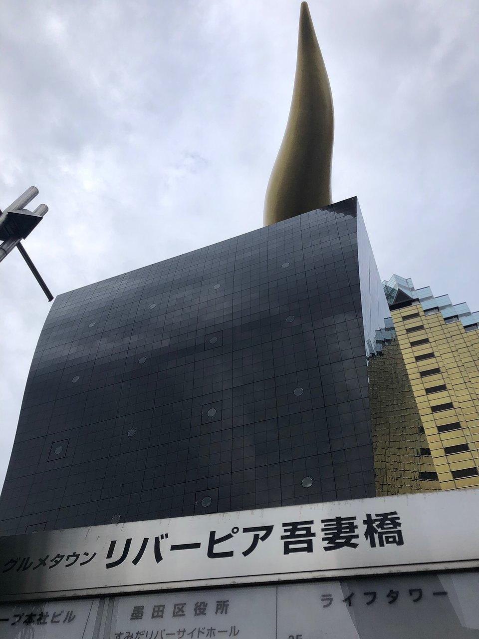 区役所 墨田