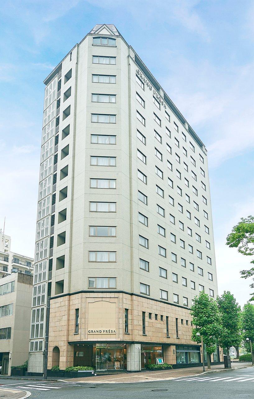 広島 ホテル ランキング